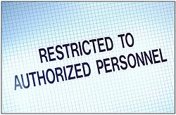 Privacy Policy Denton TX