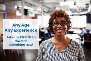 career change help