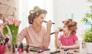 Parenting-Make-Over